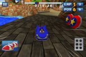 Sonic & SEGA All-Stars Racing - Screenshots - Bild 4