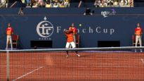 Virtua Tennis 4 - Screenshots - Bild 15