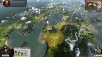 Total War: Shogun 2 - Screenshots - Bild 7