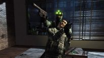 Tom Clancy's Splinter Cell Trilogy HD - Screenshots - Bild 2
