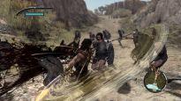 Warriors: Legends of Troy - Screenshots - Bild 48