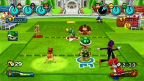 Mario Sports Mix - Screenshots - Bild 13