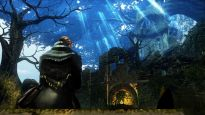 Dark Souls - Screenshots - Bild 14