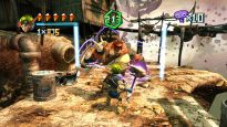 PlayStation Move Heroes - Screenshots - Bild 11