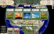 Fate of the World - Screenshots - Bild 8