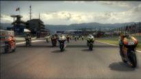 MotoGP 10/11 - Screenshots - Bild 11