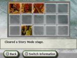 Samurai Warriors Chronicles - Screenshots - Bild 74