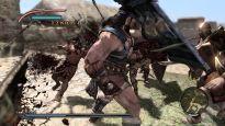 Warriors: Legends of Troy - Screenshots - Bild 71