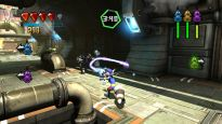 PlayStation Move Heroes - Screenshots - Bild 26