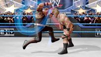 WWE All-Stars - Screenshots - Bild 30