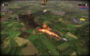 R.U.S.E. - DLC: Das Pack der aufgehenden Sonne - Screenshots - Bild 1