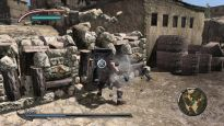 Warriors: Legends of Troy - Screenshots - Bild 67