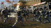 Total War: Shogun 2 - Screenshots - Bild 25