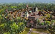 Patrizier IV: Aufstieg einer Dynastie - Screenshots - Bild 8