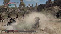 Warriors: Legends of Troy - Screenshots - Bild 53