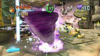 PlayStation Move Heroes - Screenshots - Bild 9