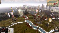 Total War: Shogun 2 - Screenshots - Bild 21