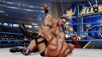 WWE All-Stars - Screenshots - Bild 34