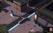 Cities in Motion - Screenshots - Bild 11