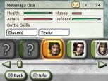 Samurai Warriors Chronicles - Screenshots - Bild 58