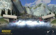 Bridge! - The Construction Game - Screenshots - Bild 1