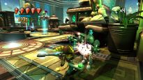 PlayStation Move Heroes - Screenshots - Bild 22