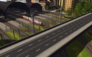 Cities in Motion - Screenshots - Bild 10