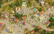 Age of Empires Online - Screenshots - Bild 10