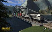 Bridge! - The Construction Game - Screenshots - Bild 2