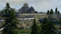 Total War: Shogun 2 - Screenshots - Bild 29