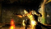 Dark Souls - Screenshots - Bild 15