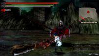 God Eater Burst - Screenshots - Bild 9
