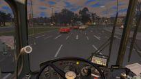 OMSI - Der Omnibussimulator - Screenshots - Bild 2