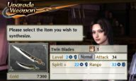 Samurai Warriors Chronicles - Screenshots - Bild 94
