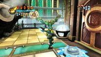 PlayStation Move Heroes - Screenshots - Bild 16
