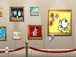 SpongeBob Schwammkopf: Verflixt und zugemalt - Screenshots - Bild 6