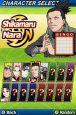 Naruto Shippuden: Shinobi Rumble - Screenshots - Bild 6
