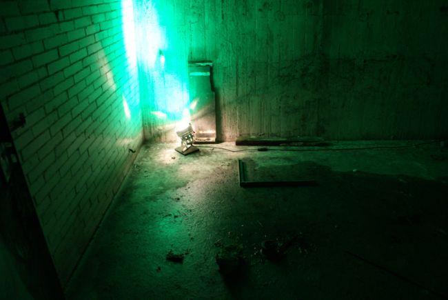 The Dark Day 2011 - Fotos - Artworks - Bild 6