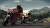 MotoGP 10/11 - Screenshots - Bild 13