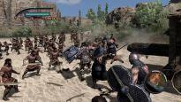 Warriors: Legends of Troy - Screenshots - Bild 58