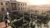 Assassin's Creed: Brotherhood - DLC: Da Vincis Verschwinden - Screenshots - Bild 3