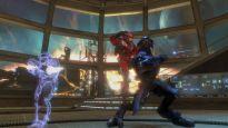 Halo: Reach - DLC: Defiant Map Pack - Screenshots - Bild 6