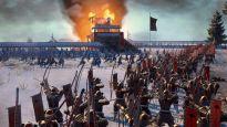 Total War: Shogun 2 - Screenshots - Bild 19