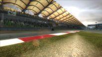 MotoGP 10/11 - Screenshots - Bild 7