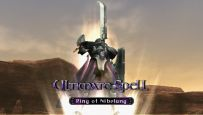 Lord of Arcana - Screenshots - Bild 17