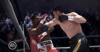 Fight Night Champion - Screenshots - Bild 18