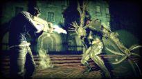 Shadows of the Damned - Screenshots - Bild 9