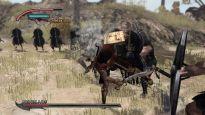 Warriors: Legends of Troy - Screenshots - Bild 54
