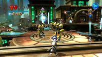 PlayStation Move Heroes - Screenshots - Bild 25