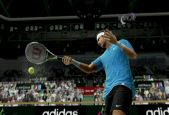 Virtua Tennis 4 - Screenshots - Bild 1